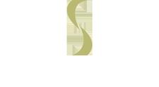 wk-logo-insumo
